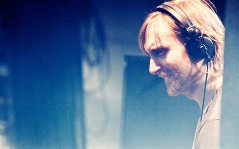 David Guetta 7 david guetta wallpaper 1680x1050 62176
