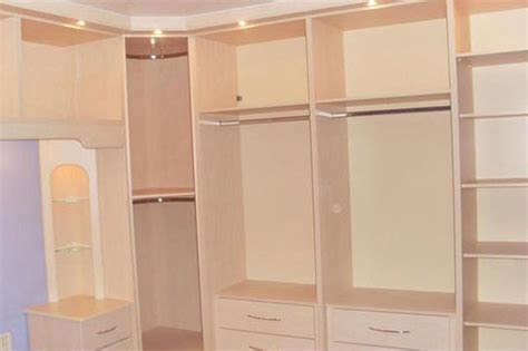 Custom Design Wardrobes by Custom Fitted Wardrobes Design And Installation In