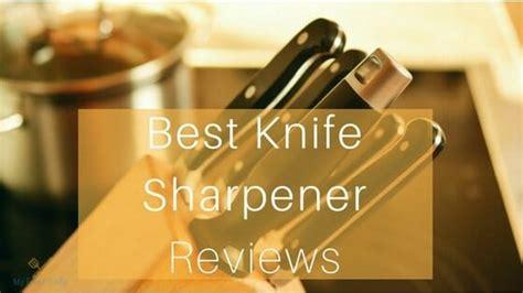 best fillet best fillet knife sharpener all you need to