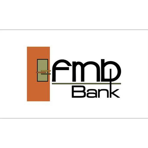 farmers and merchants bank routing number fmb bank banking login login bank