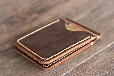 best money clip in the world best selling personalized custom money clip leather