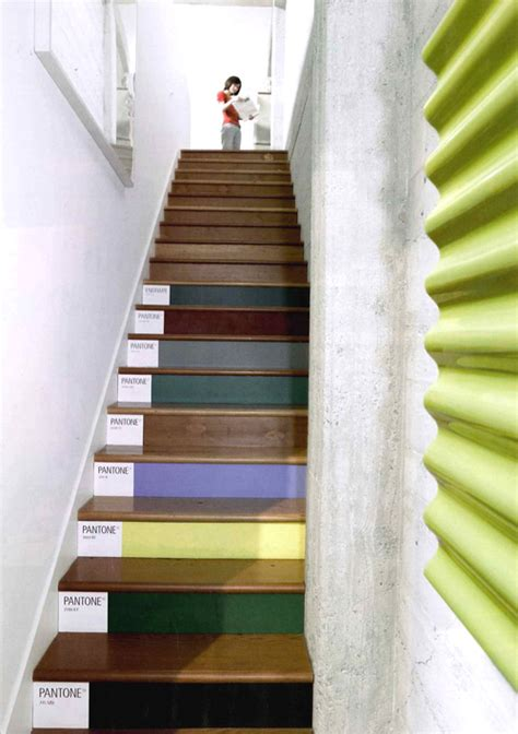 step design stair designs