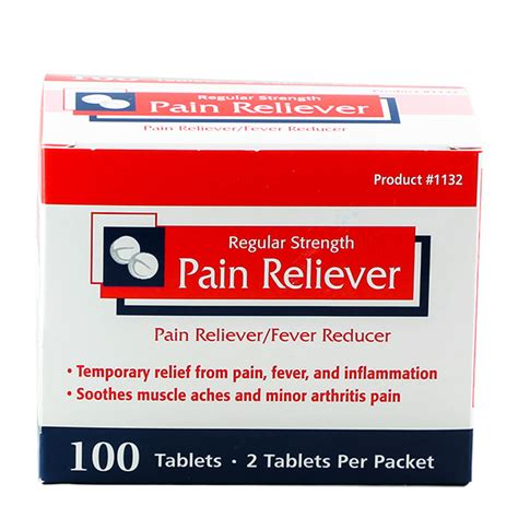 tattoo pain relief tablets pain reliever advanced first aid