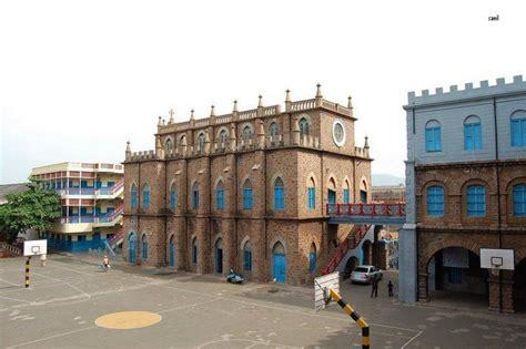 Jumper Mension Kotak file st aloysius anglo indian high school sas established in 1847 in visakhapatnam andhra
