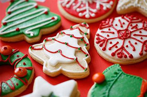 sugar cookie decorating idea easy cookies decorating ideas diy