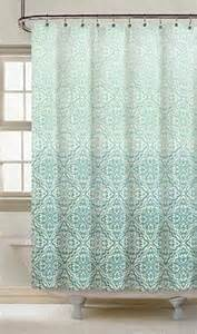 Turquoise And Gray Curtains 1000 Ideas About Turquoise Shower Curtains On Fabric Shower Curtains Shower