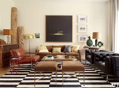 mid century modern living room furniture 11 midcentury modern living rooms photos architectural