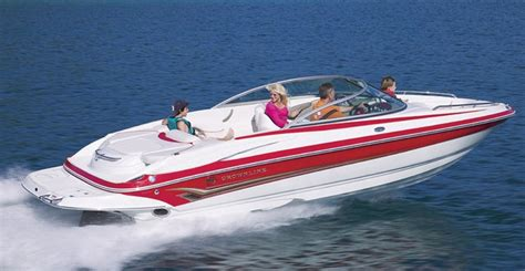 charter boat outta line 10 best images about crownline boat collection on pinterest