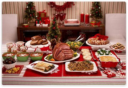christmas dinner party ideas best party ideas