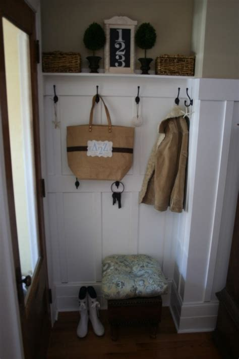 17 best images about laundry room mud room on pinterest