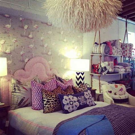 girly bedroom decorating ideas girly bedroom decor ideas
