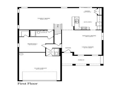 popular house plans 2013 miscellaneous ranch home floor plans popular floor