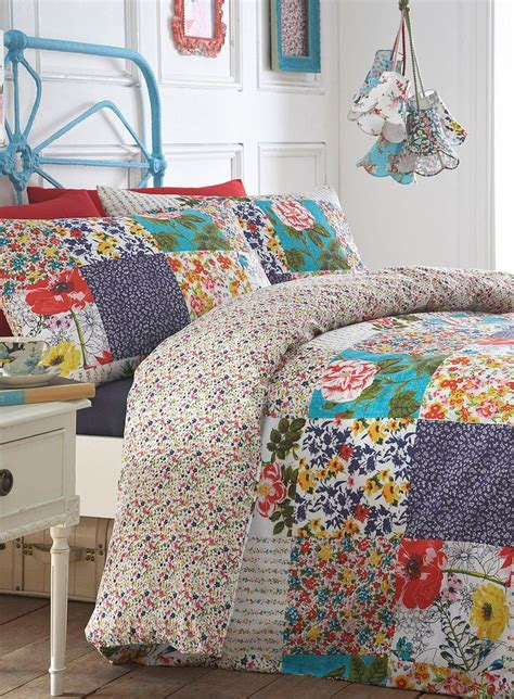 Bhs Bed Sets Best 20 Bohemian Bedding Sets Ideas On Blue Bed Covers Bed Cover Inspiration And