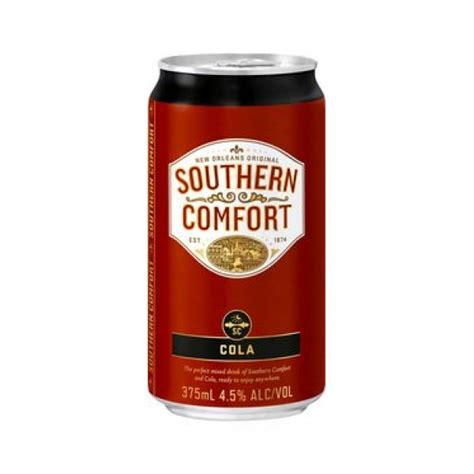 is southern comfort good good mixed drinks with southern comfort johnmilisenda com