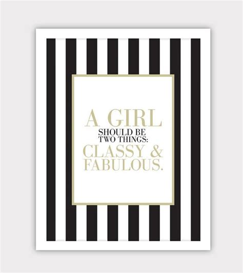 printable chanel quotes classy fabulous coco chanel printable quote chanel