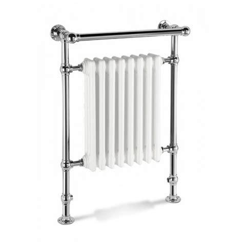 traditional bathroom radiator henley traditional bathroom radiator simplyradiators co uk