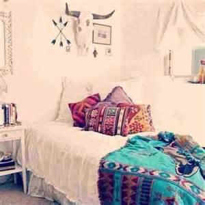 white boho bedroom boho bedroom ideas awesome rooms