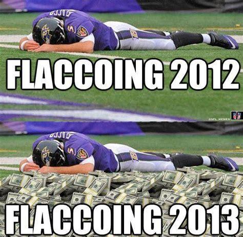 Nfl Memes Funny - nfl football memes nfl memes football memes funny