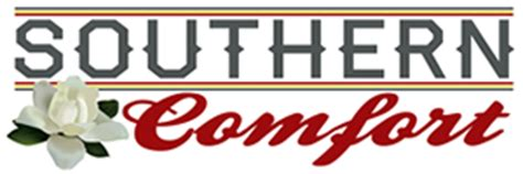 Southern Comfort Logo by Southern Comfort Sports Grill Is No Longer