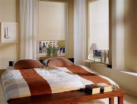 Schlafzimmer Abdunkeln by Schlafzimmer Abdunkeln Speyeder Net Verschiedene Ideen