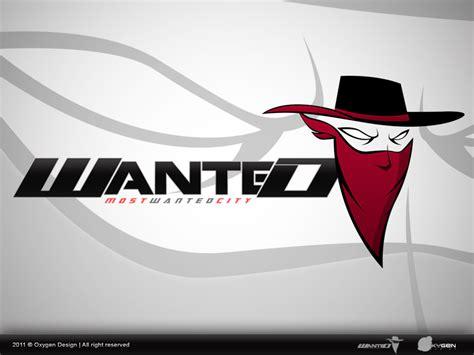 logo artist wanted wanted logo by xcrank on deviantart