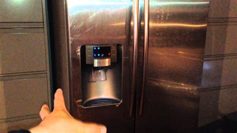 Iglooplay Cool Not Cold by Diy Refrigerator Repair Not Cooling Diydry Co