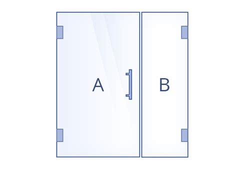 precision shower doors precision frameless shower doors