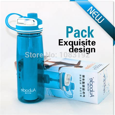 innovative home products 2015 innovative products plastic water bottles bpa free