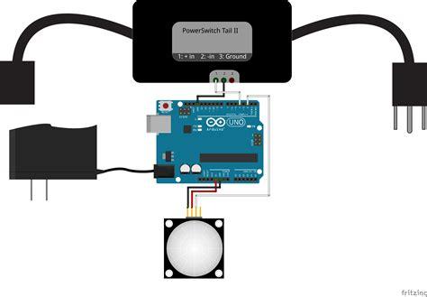 motion sensor light switch wiring 100 wiring outdoor