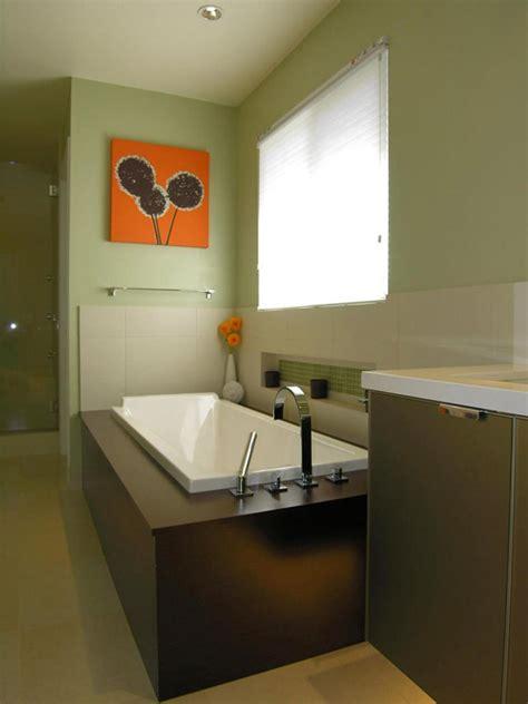 cool teen bathrooms cool teen bathrooms hgtv