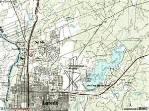 laredo texas zip code map 78041 zip code laredo texas profile homes apartments schools population income
