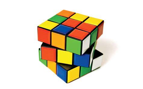 rubik s cube rubik s cube nalcro i t solutions