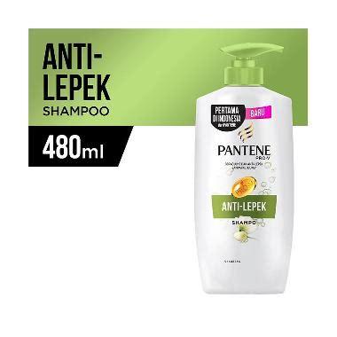 Harga Pantene Aqua jual produk pantene terbaru harga kualitas terbaik