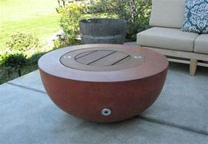 Clay Firepit Clay Pit South Africa 187 Design And Ideas