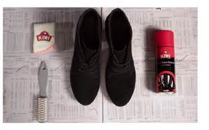 how to clean black suede shoes tip top shoe care tips kiwi 174 shoe care tips