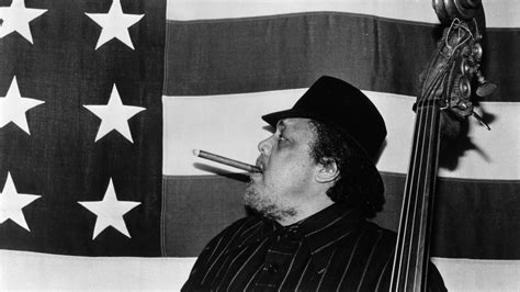 biography of jazz music new charles mingus biography by author krin gabbard