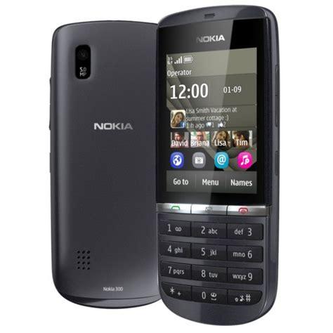 theme za nokia asha 210 mobilni telefon nokia asha 300 graphite 300gh mobilni