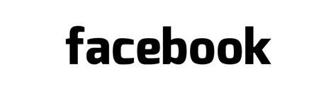 design font for facebook fonts logo 187 facebook logo font