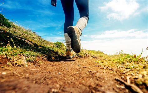 al camino qu 233 calzado llevar al camino de santiago vivecamino