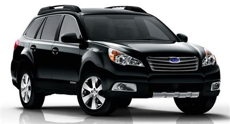 how it works cars 2010 subaru outback parental controls subaru issues another recall for 2010 legacy sedan and outback models carscoops