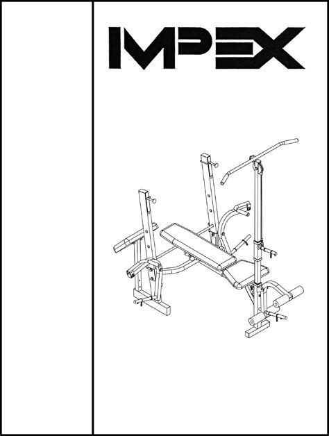 impex home wm 348 1 user guide manualsonline