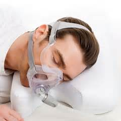 Cpap For Stomach Sleepers by Cpap Memory Foam Pillow8a Web