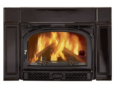 Montpelier Fireplace Insert by Wood Fireplace Inserts Fireside Hearth Home