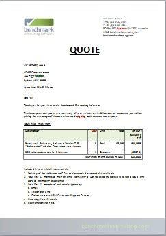 consultant quotation template consultant quotes quotesgram