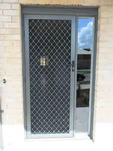 security doors grill security door