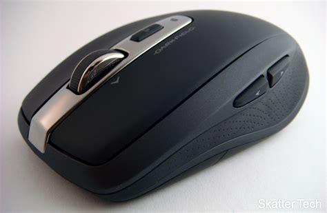 logitech anywhere mouse mx review skatter