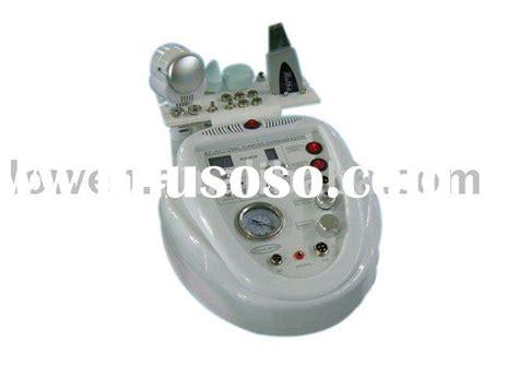 Steril 4in1 microdermabrasion dermabrasion