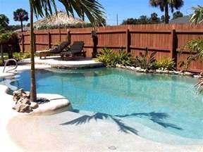 Backyard Pool Maintenance Best 25 Salt Water Pools Ideas On