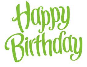 happy 21st birthday pictures free free download clip art