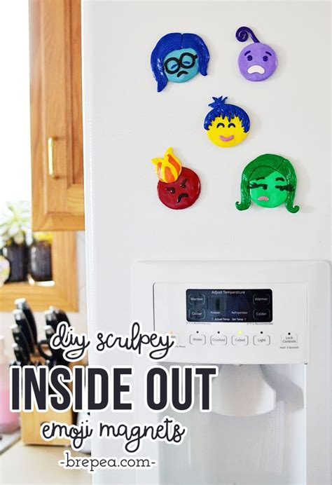emoji characters inside out best 25 movie inside out ideas on pinterest inside out
